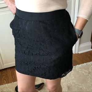 ⭐️BOGO FREE with Purchase⭐️ Lace Skirt